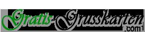 gratis-grusskarten.com